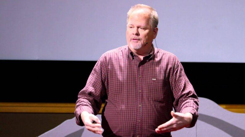 Why I changed my mind about medicinal cannabis   Hugh Hempel   TEDxUniversityofNevada