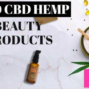 🆕maromas Hemp Beauty Products Zero Cbd Oil - Hemp Seed Oil Benefits Skin Beauty Products 2020
